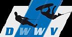 DWWV_frei-300x157.png
