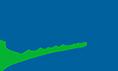 logo Xanten