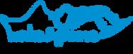 Logo wake_groove Geisenfeld