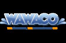 logo Weissenhaeuser-Strand-WaWaCo