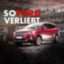 Ford_Kuga_facebook_960x960px.png