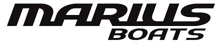 Marius Boats Logo-kurz-250cm _edited