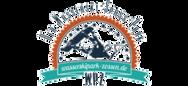Logo Wasserskipark-Zossen