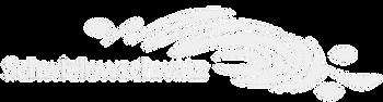 Schwielowschwatz Logo_edited.png