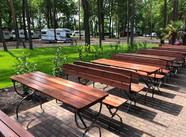 Die-neuen-Restaurant-Tische.jpeg