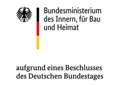 Foerderlogo_BMI_förderinnen-1_bearbeitet