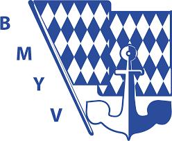 Ausschreibung Trainingslager Obereisenheim