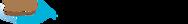 logo wakepark Berlin