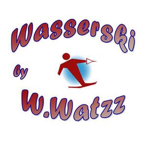 logo Watzz Team