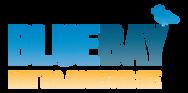 logo BB_Heeder See.png