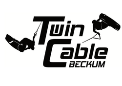 Logo Twin Cable Final