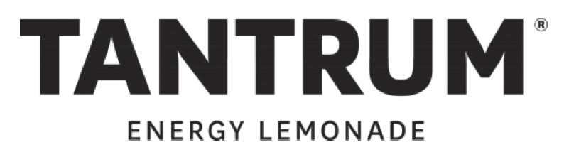 Logo Tantrum