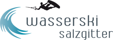 logo wasserski salzgitter