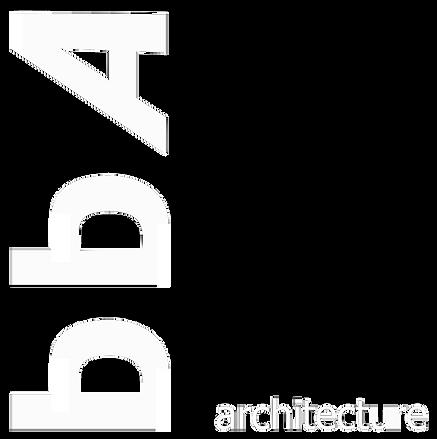 bbA_Logo_international_bold.tif