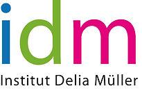 IDM01.jpg