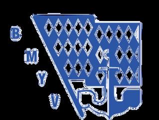 Jugendtrainingslager des BMYV e.V.