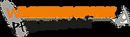 logo wasserskipark Pfullendorf