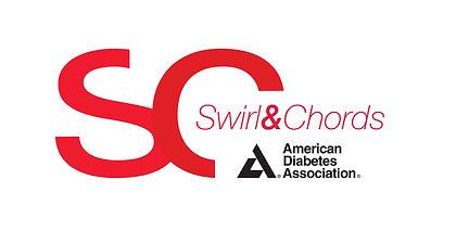 K&I - Swirl & Chords Final.jpg