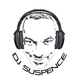 DJ Suspence Logo.jpg