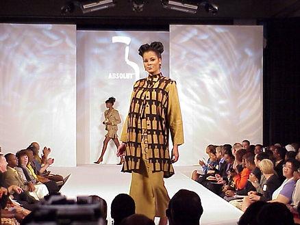 Felicia Hyson Absolute Africa DC.jpg