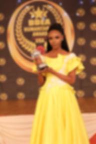 Selemawit Yirga Bekele - Award.jpg