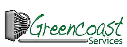 Greencoast Services Logo.jpg