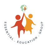 Emma Pinnock Logo 2.png
