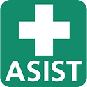 mary-anne-cook-asist-training-w200-o.png