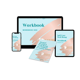Mock up Workbook devices.png