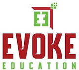 Evoke Education - Moe the Monkey