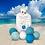 Thumbnail: Blue Ocean Eco Dryer Balls