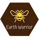 Earth%20logo_edited.png