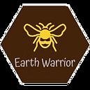Earth%20logo_edited.png