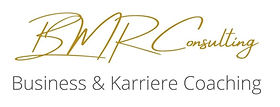 BMR Consulting Business & Karriere Coaching (2)_edited.jpg