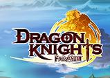dragonknights.png