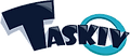 TASKIV_logo.png