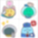 line_emoji_haipla.png