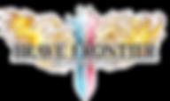 bf2_logo_fix.png