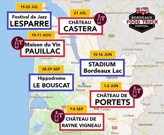 Carte_Tournée_2019_Dates.png