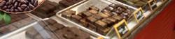 chocolats jordan bac