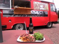 food truck le gavroche