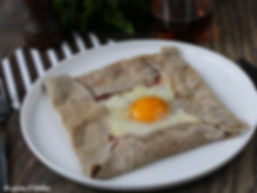 galette bretonne.jpg