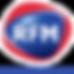 Logo_claim quadri typo bleue.png
