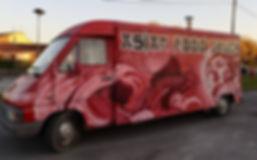 asian food truck.jpg