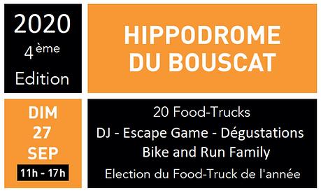 hippodrome bouscat 2020.png