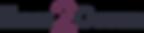 Logo Envie2Courir