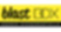 logo BLAST Agence rectangle.png