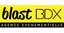 logo BLAST Agence rectangle.png
