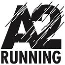 logo A2Running