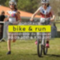 Photo de profil - Bordeaux Bike and Run